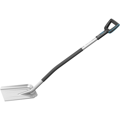 Cellfast Ergo Shovel