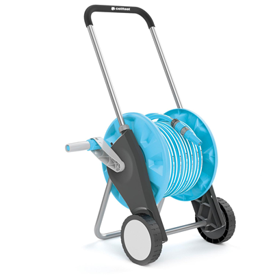 Cellfast Compact Hose Cart Set 0.5 inch x 20m