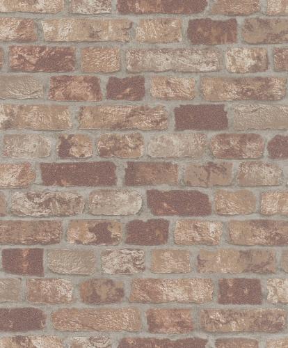 Marburg Brick Red