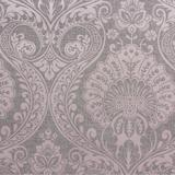 Decoris Damask Dusky Rose