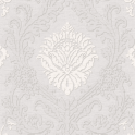 Chatsworth Luxury Damask