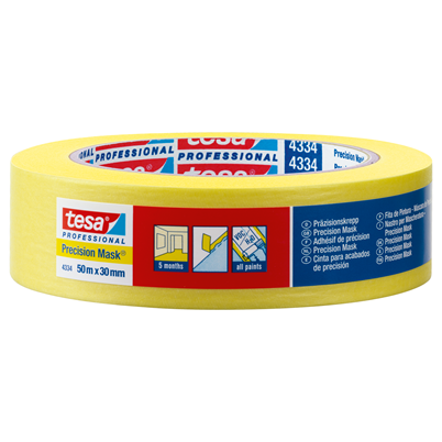 Tessa Masking Tape Indoor & Outdoor